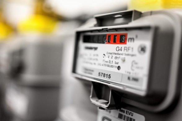 Українцям компенсують вартість газових лічильників, встановлених ними за свої гроші - today.ua