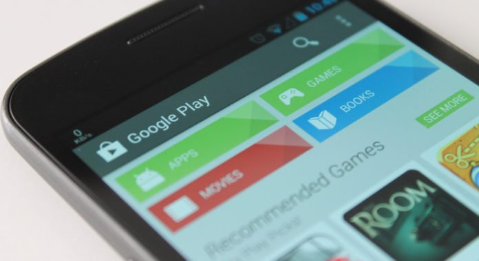 Популярное мобильное приложение из Google Play оказалось опасным для смартфонов