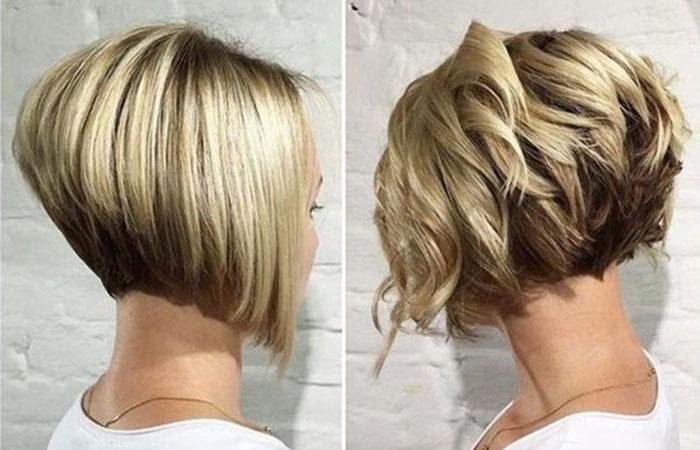 ТОП-3 найбільш вдалих омолоджуючих зачісок: яку стрижку обрати в цьому році