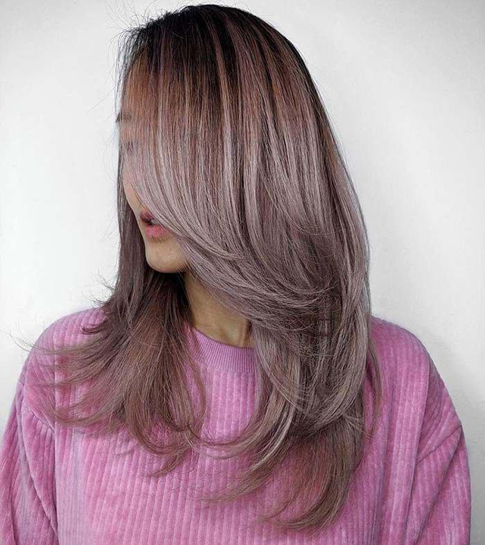 Найкращі стрижки 2021 року для волосся різної довжини: стилісти назвали тренди