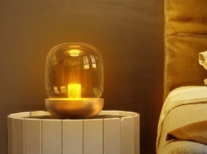 В Украине введут новые тарифы на электроэнергию уже через неделю
