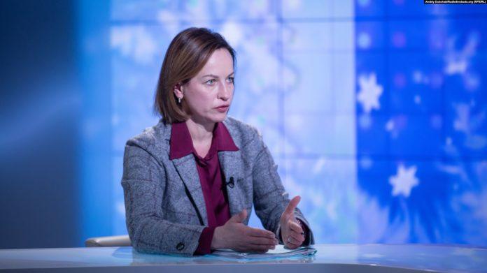 В Україні підвищать мінімальні пенсії деяким категоріям громадян: кому пощастить більше за інших