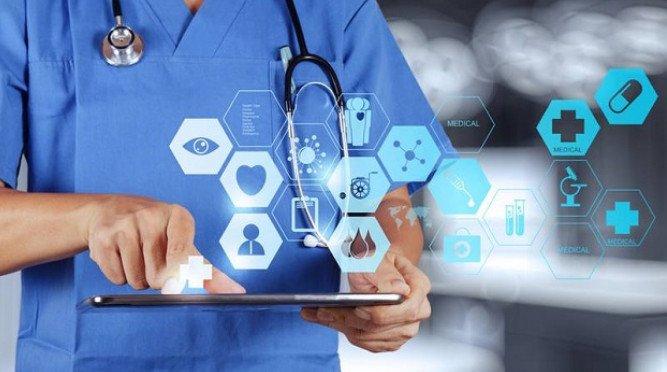В Україні вдвічі зростуть тарифи на медичні послуги
