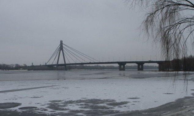 Київ готується до повені: жителів столиці попередили, які райони можуть піти під воду
