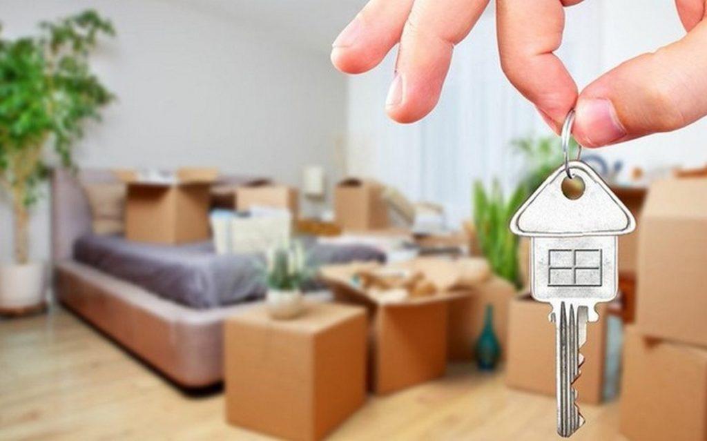 У Києві рекордно подорожчала оренда квартир: скільки коштує зняти житло в столиці