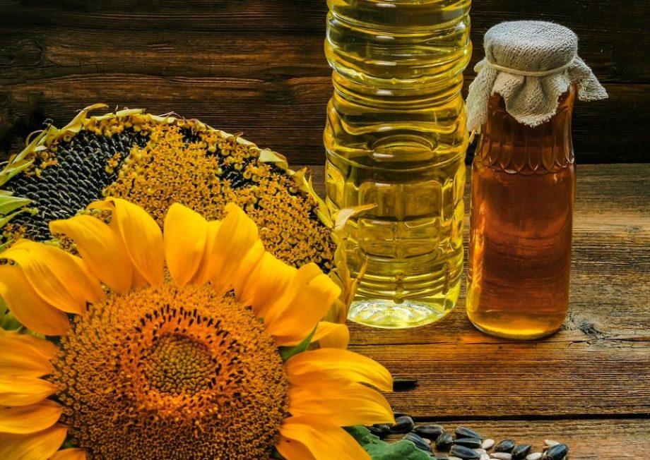 В Украине выросла цена на подсолнечное масло: чего ждать от торговли в ближайшие месяцы