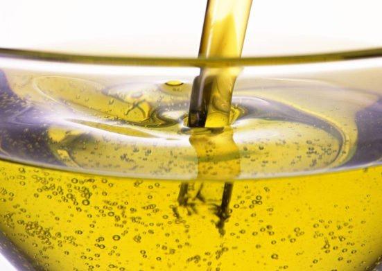 Цены на подсолнечное масло снова выросли: когда украинцам ждать снижения стоимости продукта - today.ua