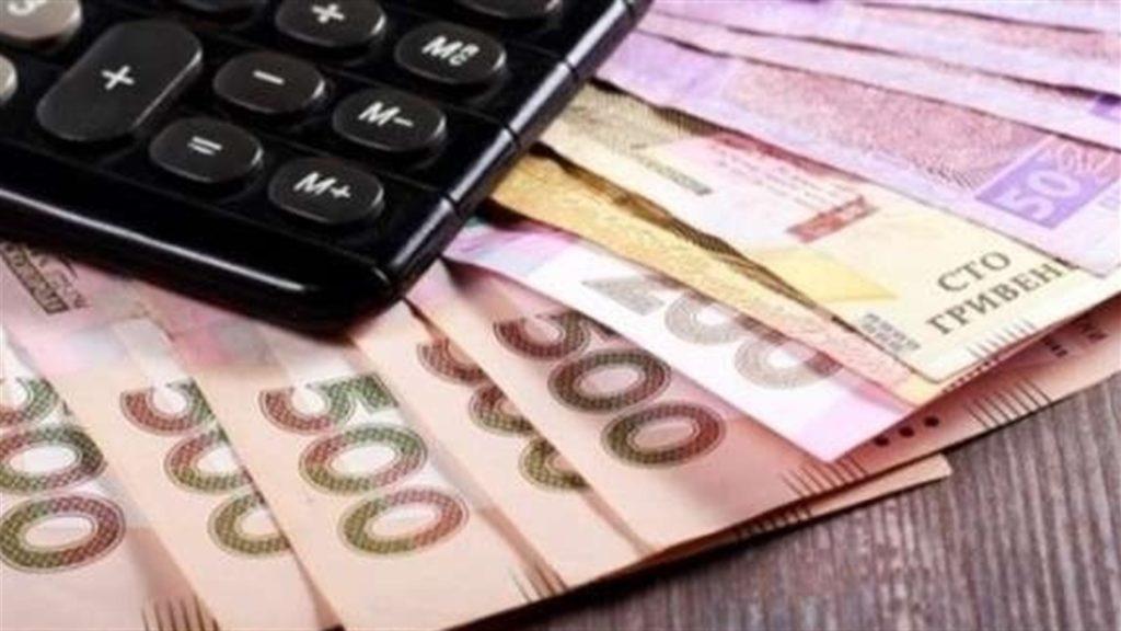 Українцям двічі підвищать пенсії до кінця року: кому дістануться найбільші надбавки