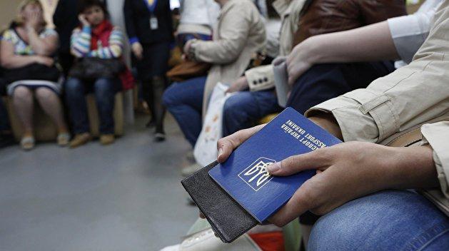 Пенсия для заробитчан: кто имеет на нее право, и как считают выплаты