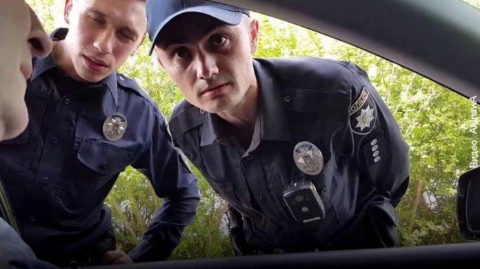 В Украине полиция усилит контроль над водителями - today.ua