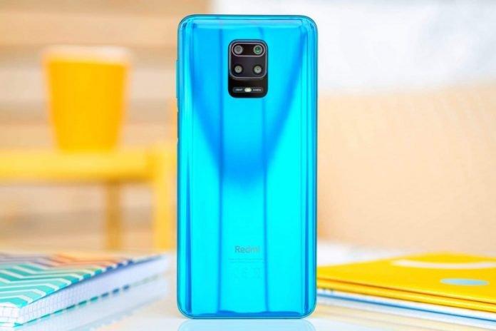 Xiаomi знизить ціни на бюджетні смартфони вже в лютому