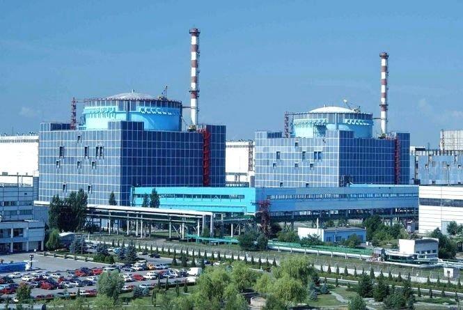 Імпорт електроенергії з Росії: кому вигідно, і чому так відбувається