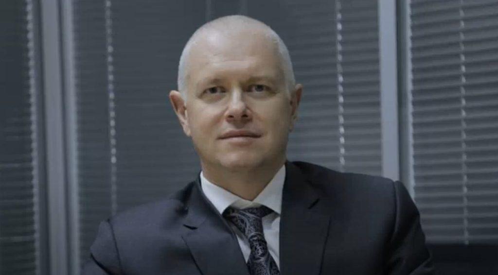 Бывшие топ-менеджеры ПриватБанка поспешно  вышли из состава учредителей Monobank