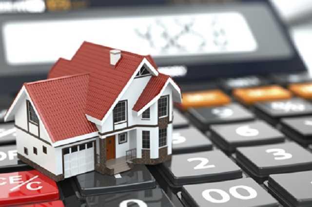 Ипотека по 7% - уже с марта: кому дадут и на каких условиях
