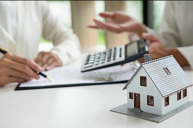 Як одержати іпотеку під обіцяні урядом 7 відсотків: Мінфін назвав умови