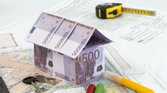 В уряді заговорили про згортання програми доступної іпотеки під 7%