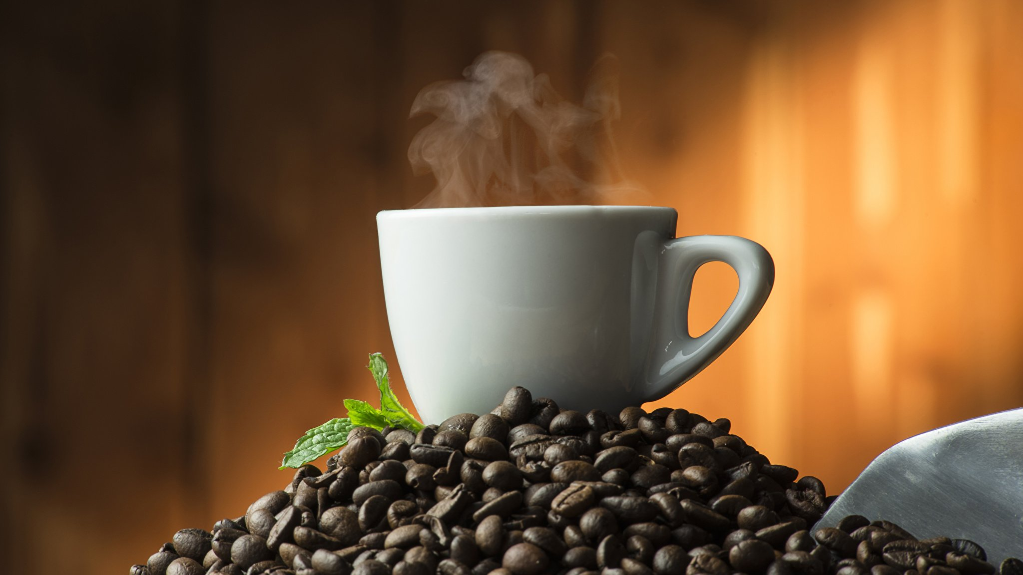 Вчені встановили небезпечну для серця дозу кави