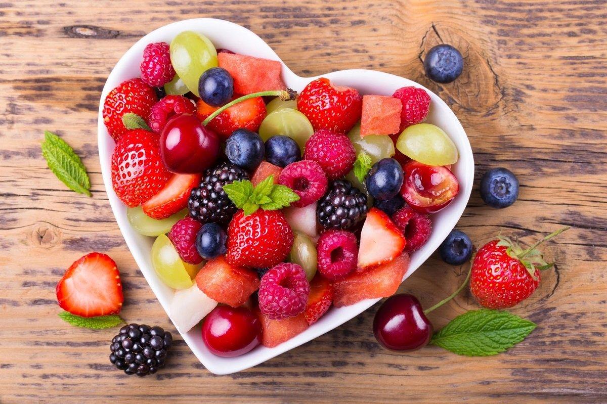 Ученые выяснили, какие продукты питания повышают или понижают артериальное давление