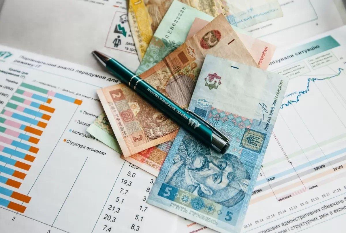 Коммунальные тарифы в Украине вырастут в среднем на 1000 гривен