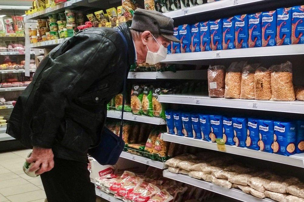 В Украине яблоки подорожают до 75 грн за килограмм: как изменятся цены на продукты весной