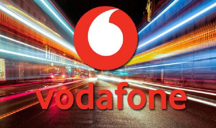 Vodafone запропонував тариф за одну копійку на місяць
