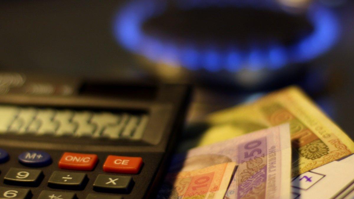 Годовой тариф на газ не будет выгодным для населения