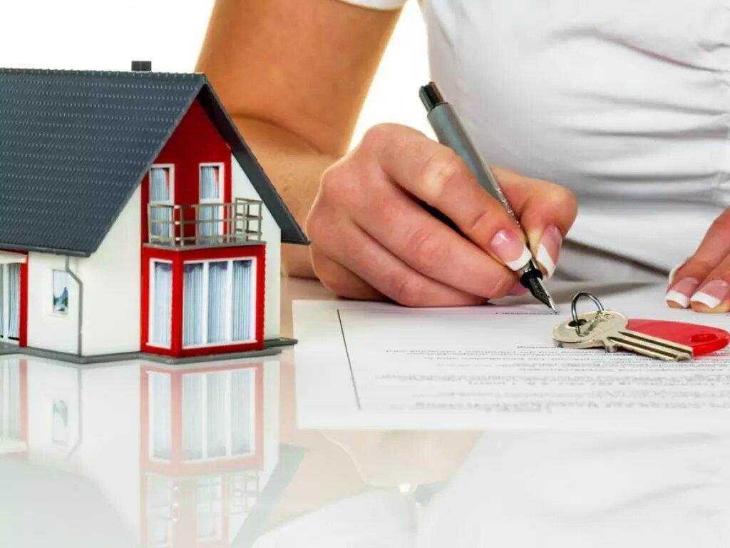 Налог на недвижимость: украинцы заплатят до 25 тысяч гривен за квартиры и дома