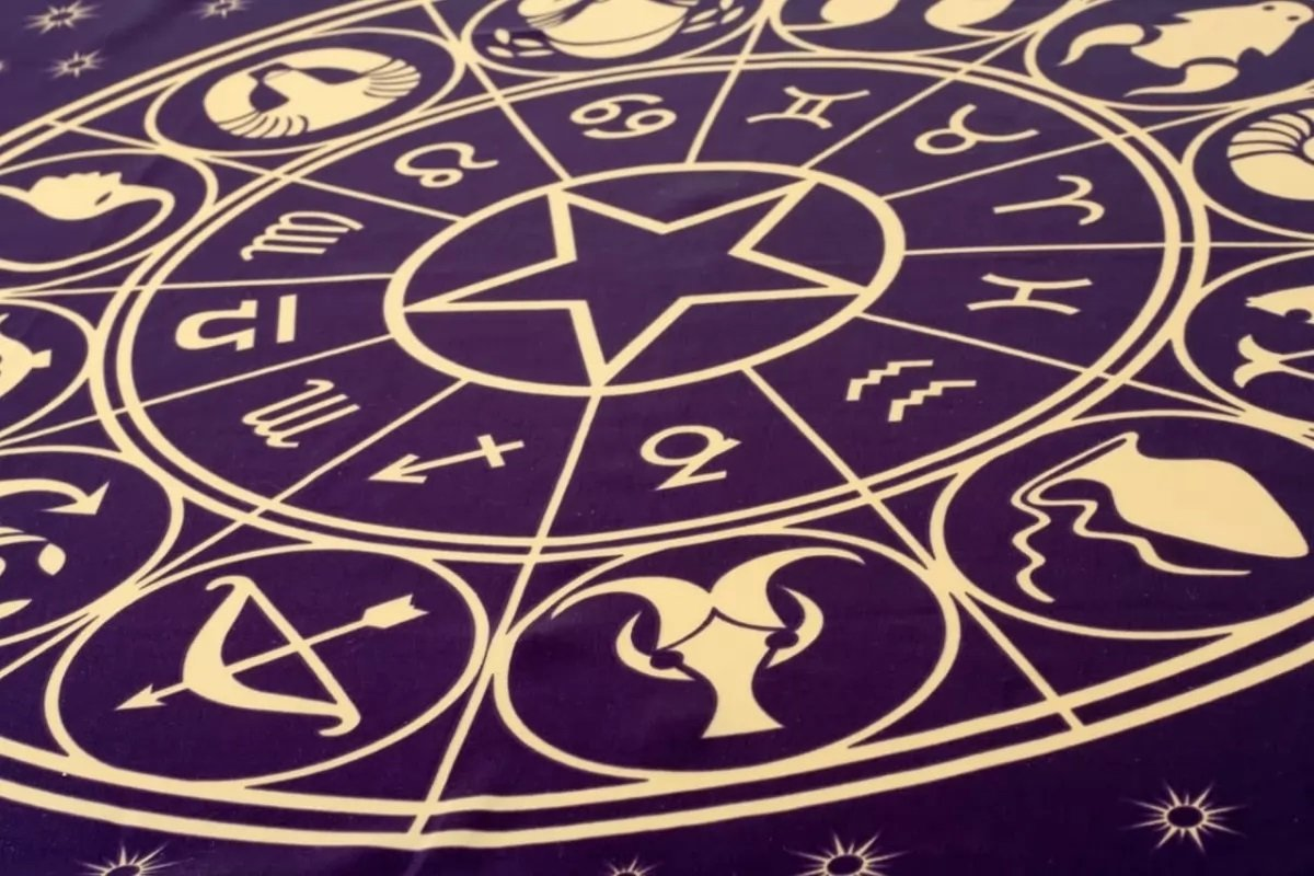 Гороскоп на 4 березня: Павло Глоба дав прогноз для всіх знаків Зодіаку