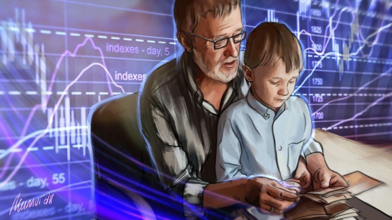 Як оформити пенсію після введення електронних трудових книжок