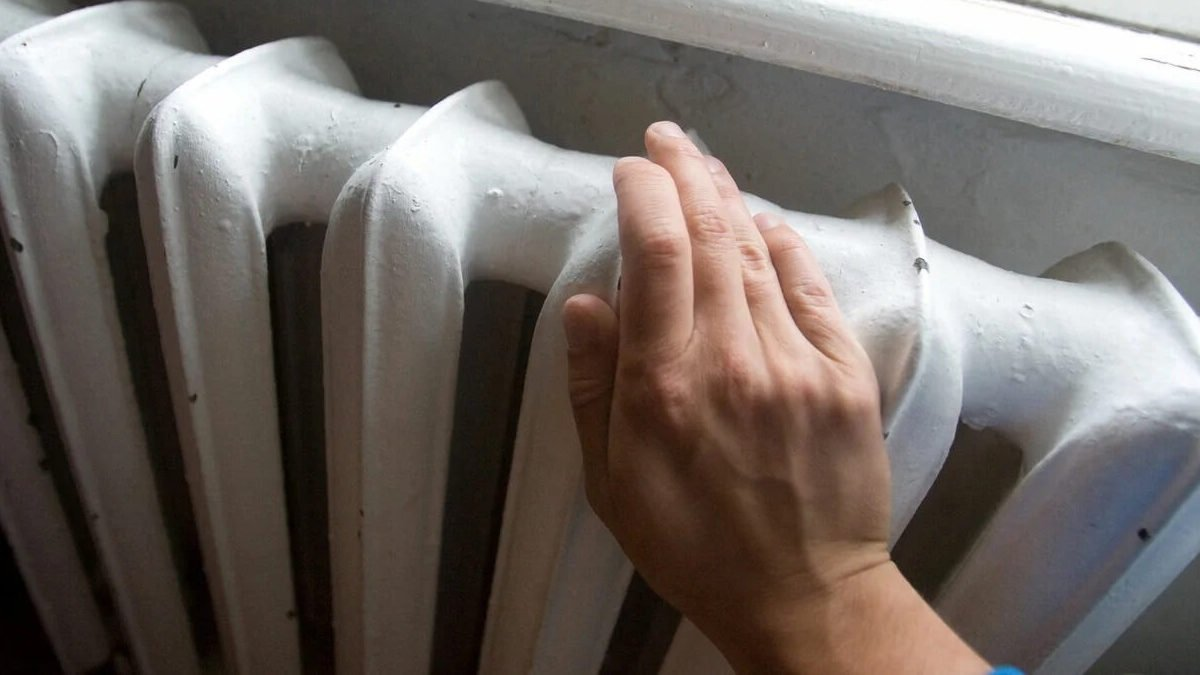 У Дніпрі багатоквартирні будинки переведуть на альтернативні види опалення