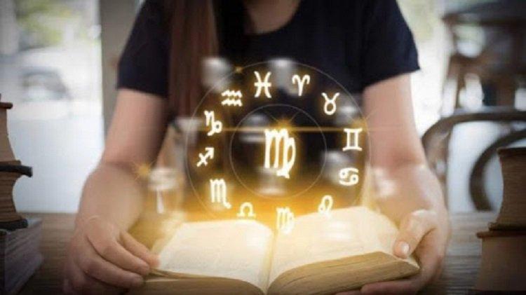 Гороскоп на 17 березня для всіх знаків Зодіаку: Павло Глоба рекомендує берегти гроші