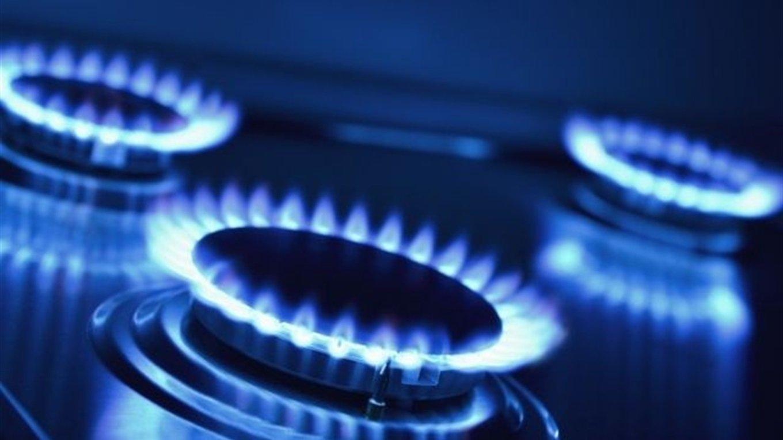 Тарифи на газ з травня будуть формуватися за новими правилами: до чого готуватися споживачам
