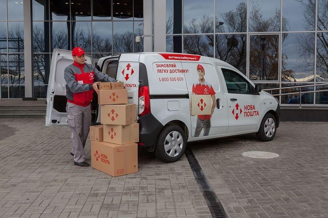«Нова пошта» ввела нові правила упаковки і оцінки вантажів