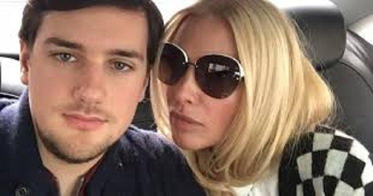 Наследство Кернеса: гражданская жена и ее сын стали владельцами многомиллионного состояния