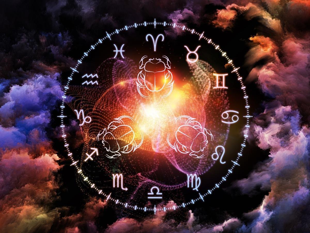 Три знака Зодіаку, яких чекають кардинальні зміни у другій половині березня 2021