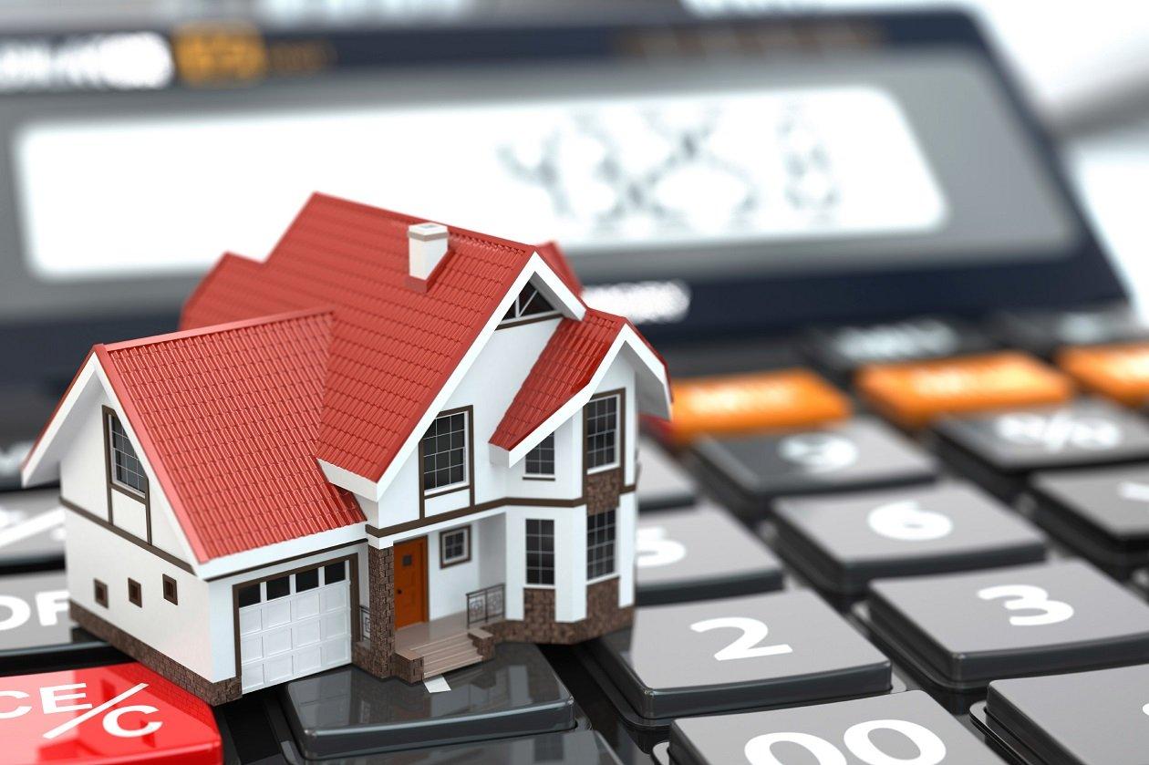 В Україні збільшили податок на нерухомість: кому і скільки доведеться заплатити