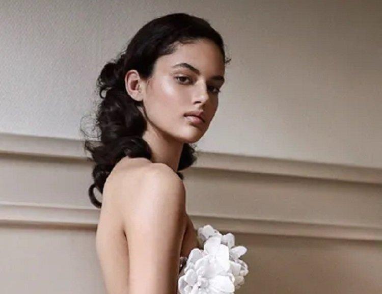 Свадебные прически 2021: модные тенденции и способы укладки волос