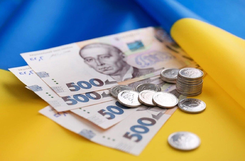 В Україні запланували підвищення прожиткового мінімуму більш ніж на 50%
