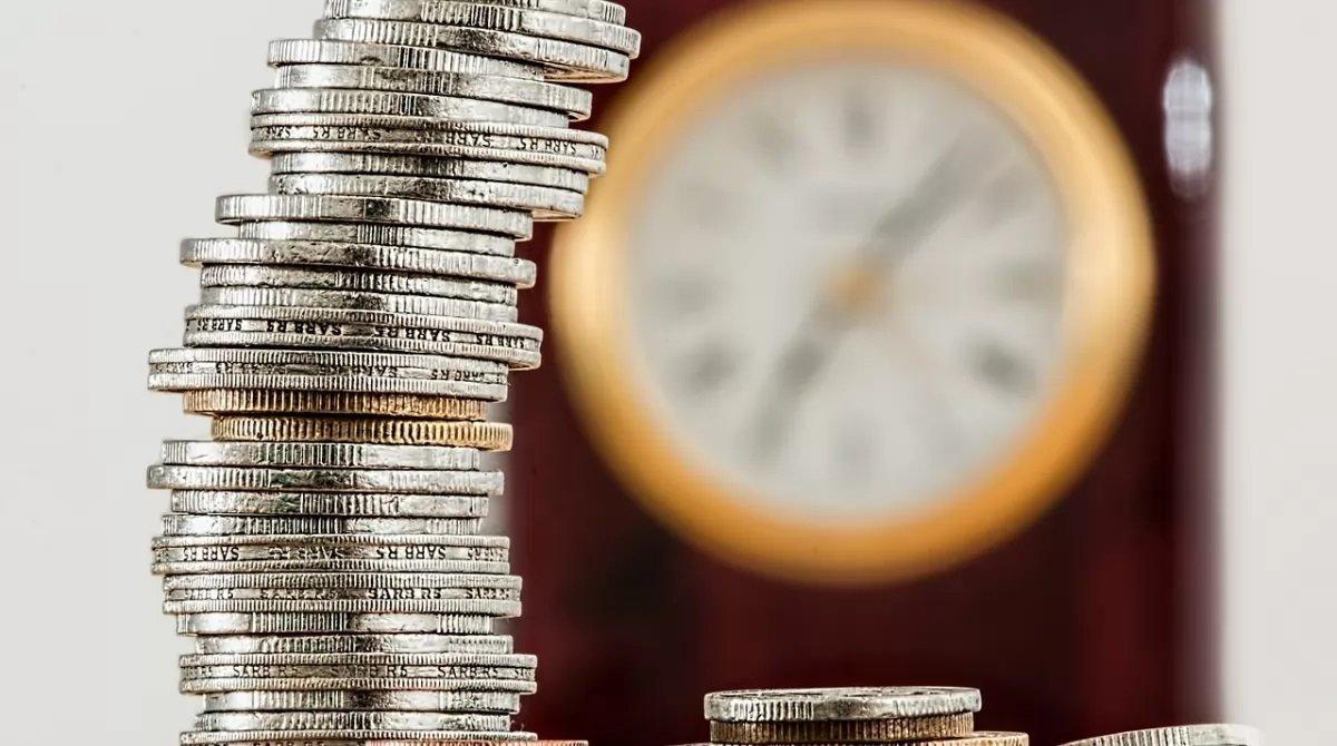 В Україні пенсійні накопичення можна буде передавати у спадок