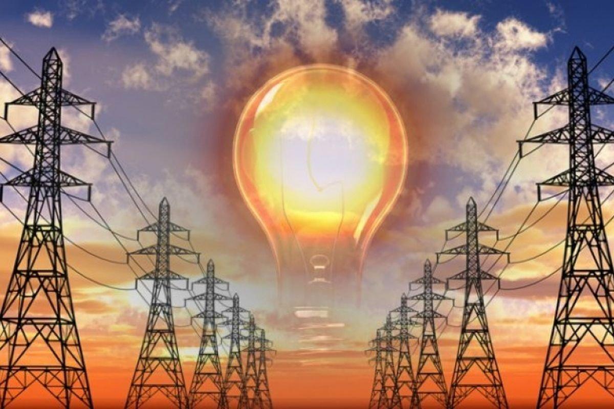 В Україні ринкова ціна на електроенергію в лютому зросла більш ніж на 10%