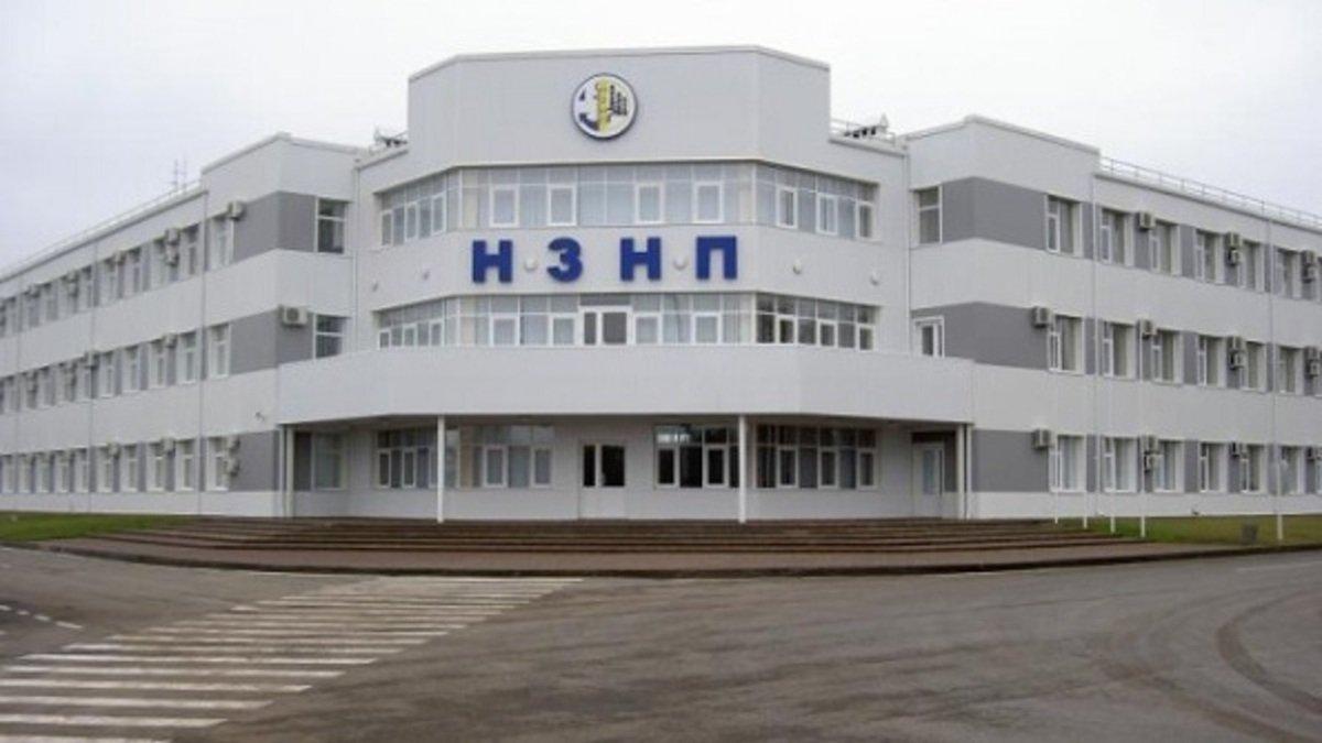 Попавший под санкции Украины завод Оксаны Марченко в Ростове расширяет производство