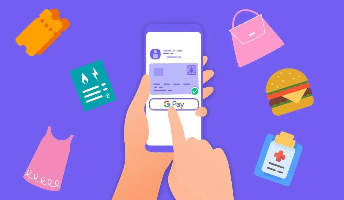 ПриватБанк запускає можливість оплати товарів у Viber