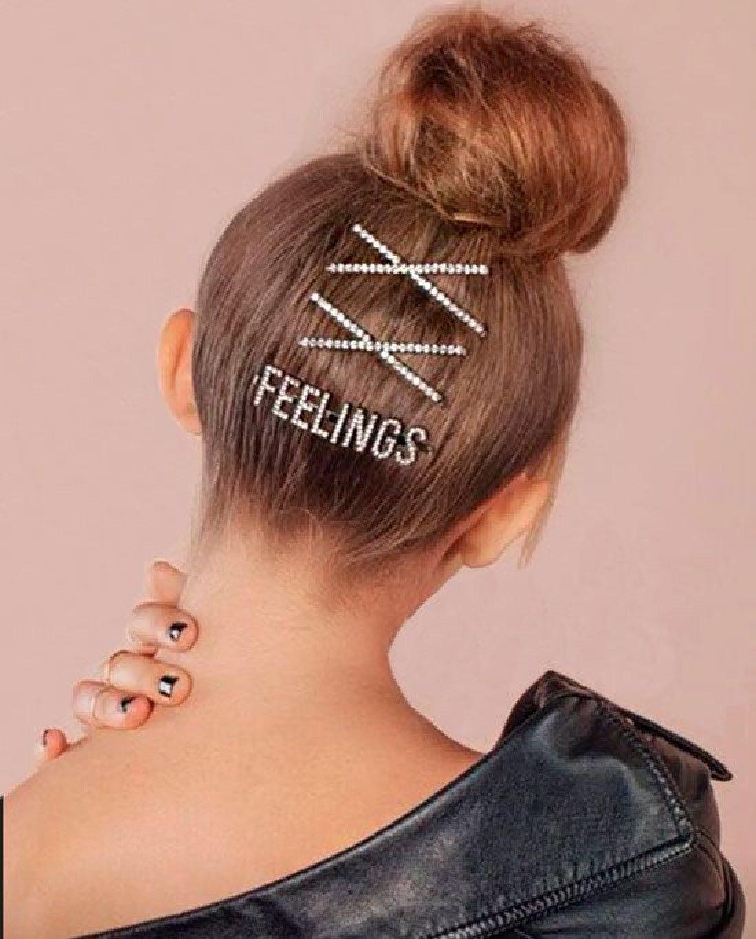 Зачіски для занять спортом: топ-5 укладок для активних дівчат
