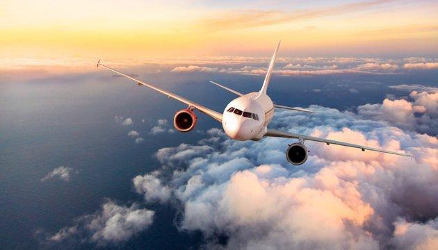 Новий український лоукостер Bees Airline оголосив список маршрутів