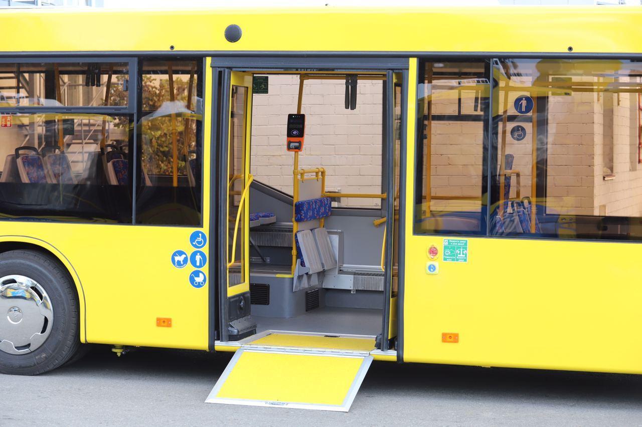 Проїзд у столичних електричках хочуть підвищити до 79 грн
