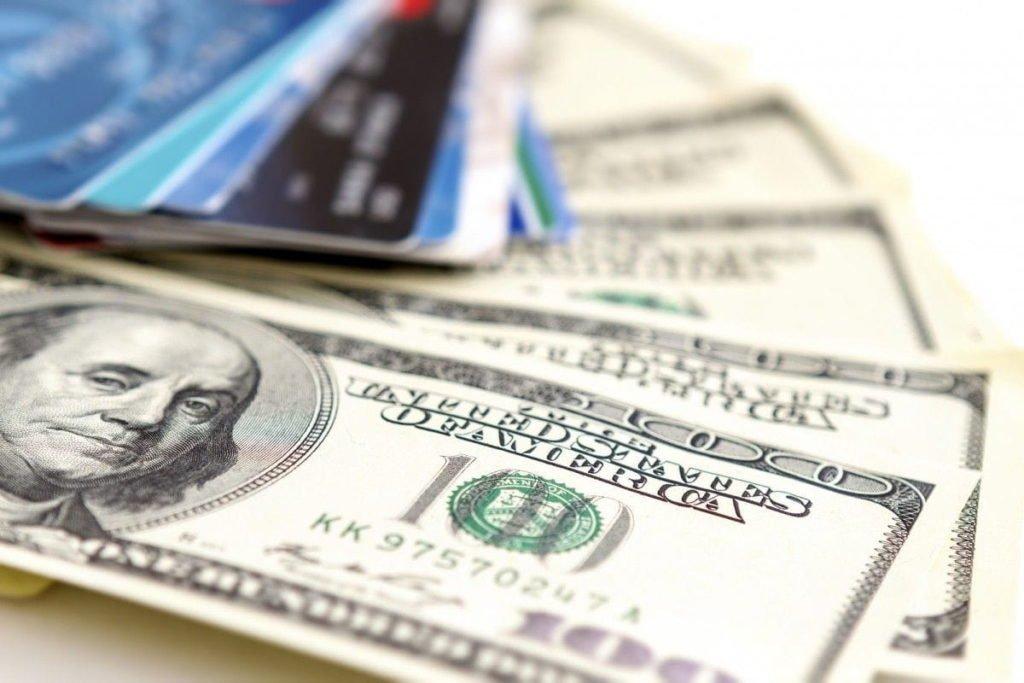 ПриватБанк став найприбутковішим банком в Україні - Мінфін