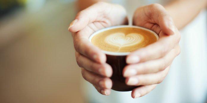 Що станеться з організмом, якщо відмовитися від кави - today.ua