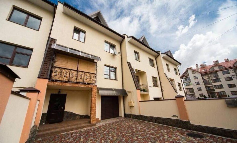 Ціни на нерухомість в Україні зміняться: скільки коштуватимуть будинки і квартири після локдауна