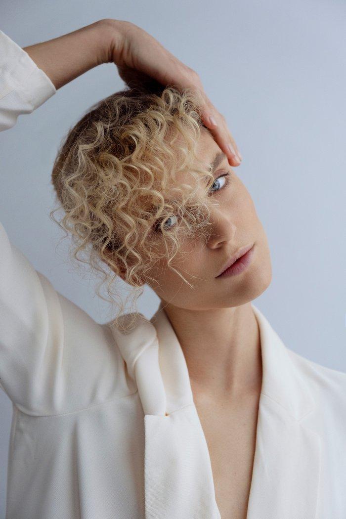 П'ять кращих укладок для волосся на весну 2021
