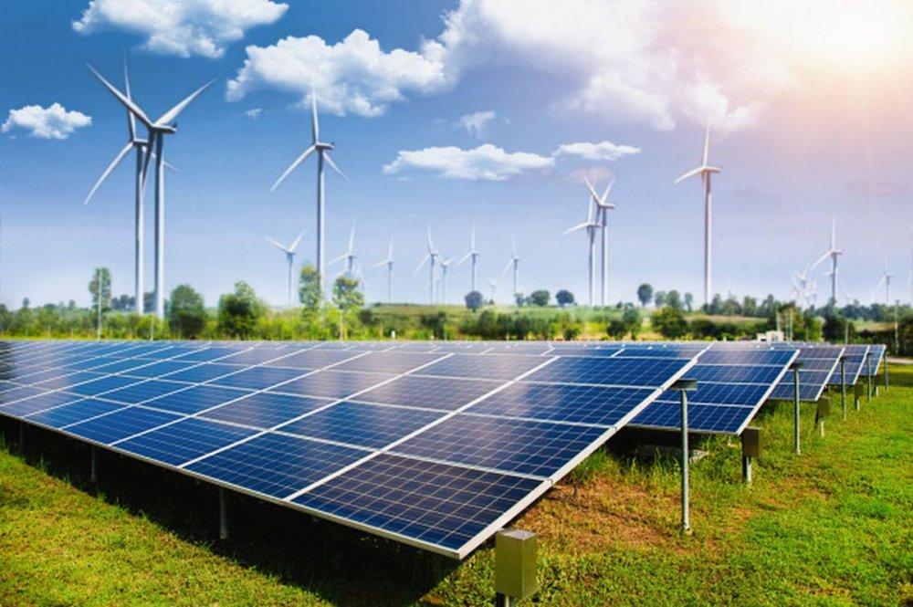 """Україна змушена підвищувати тариф на електроенергію: Європа вимагає повернути борги по """"зеленій енергії"""""""